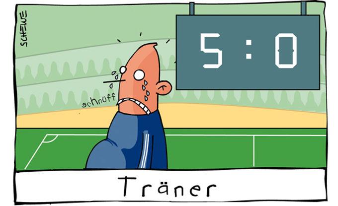traener5-0.jpg