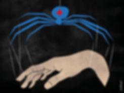 nerventransplantation_illu.jpg