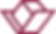 dvdw_logo.png