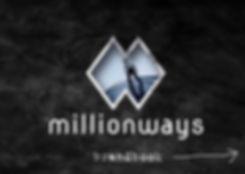 millionways_BRANDBOOK_Titel.jpg