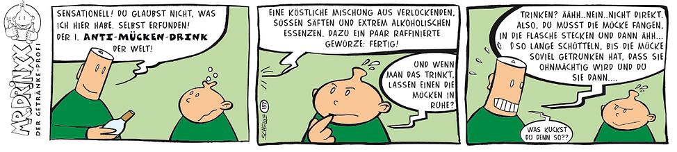 MrDrinxx_Muecken.png