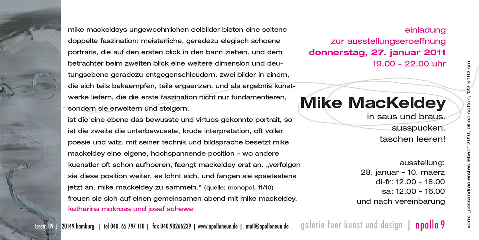 apollo9_mike_mackeldey_2.jpg