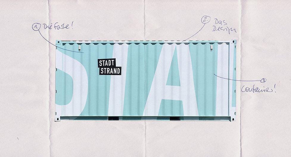 Stadtstrand_Container_Design.jpg