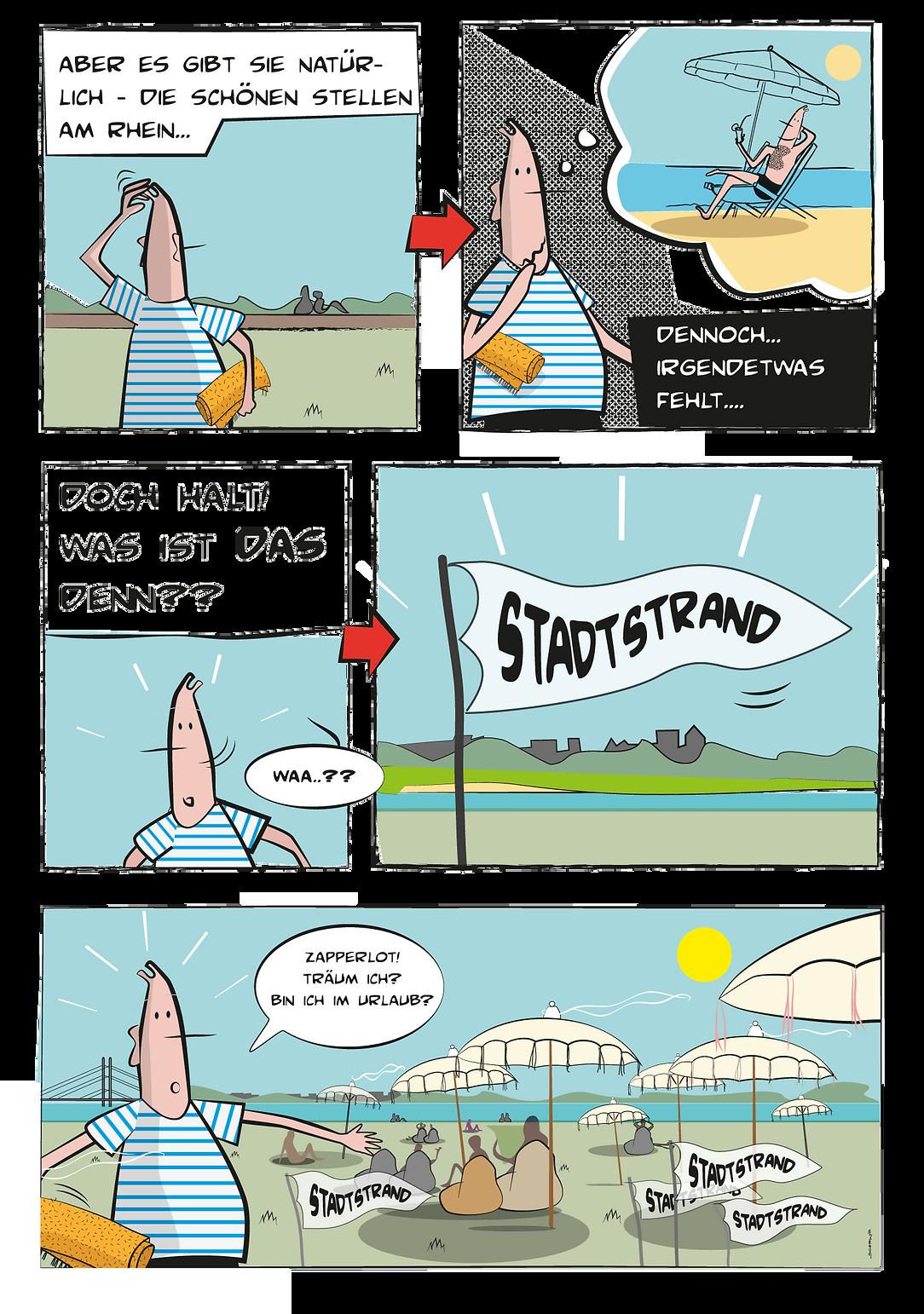 STADTSTRAND_COMIC_web-s4low.png