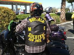 BSMC San Jose