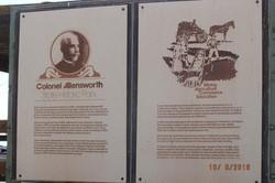 Allensworth 2016
