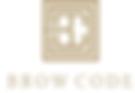 brow-code-logo-molendinar-qld-876.png