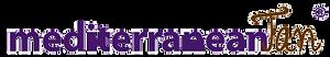 mediterraneantan_logo_transparent2_15562