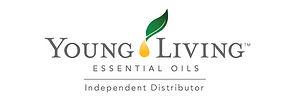 YL_ID_2014_logo_fullcolor.jpg
