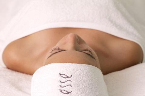 salon_treatment2.jpg