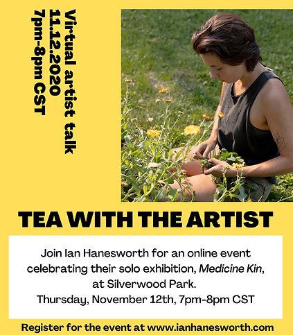 Copy of Tea with the artist (1).jpg