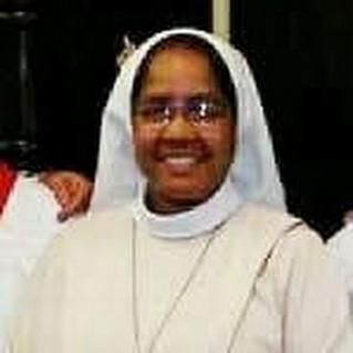 Capítulo Geral Eletivo da Congregação das Irmãs Franciscanas do Sagrado Coração de Jesus