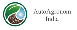 Autoagronom India logo -b1.png