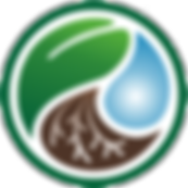AA logo Oval.png