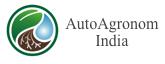 Autoagronom India.png