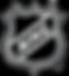 NHL_logo_lr.png