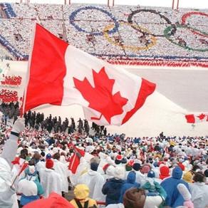 Calgary says no to the IOC and the Olympics