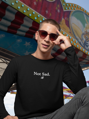 long-sleeve-t-shirt-mockup-featuring-a-m