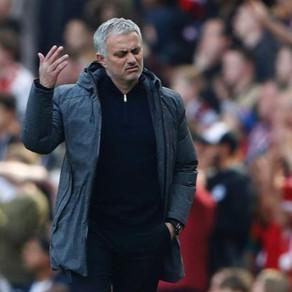 A Special Legacy for Jose Mourinho