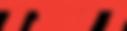 TSN_Logo.svg.png