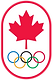220px-Canadian_Olympic_Committee_logo.sv