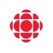CBC-logo-880x660_edited.png