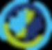CPL_Logo.png