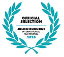 JDIFF-2020-Laurels_Official-Selection-1.