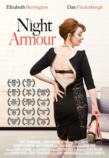 Night Armour_laurels_hires.jpg
