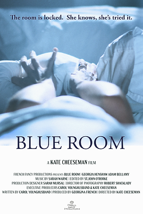 Blue Room poster.png