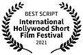 Hollywood Best Script.png