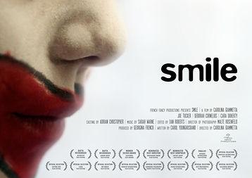 Smile Poster Laurels Master Hires RGB.jp