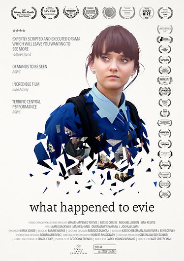 Evie poster with laurels hi-res.jpeg