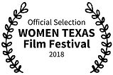 Women Texas FF.jpg