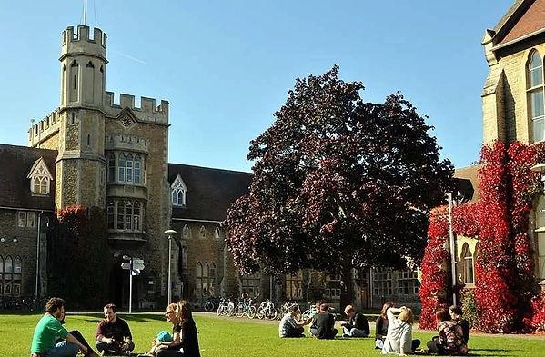 Uni of Gloucestershire cropped.jpg