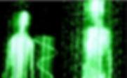 green beings.jpg