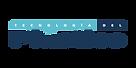 Logo-TP-300X150PX.png