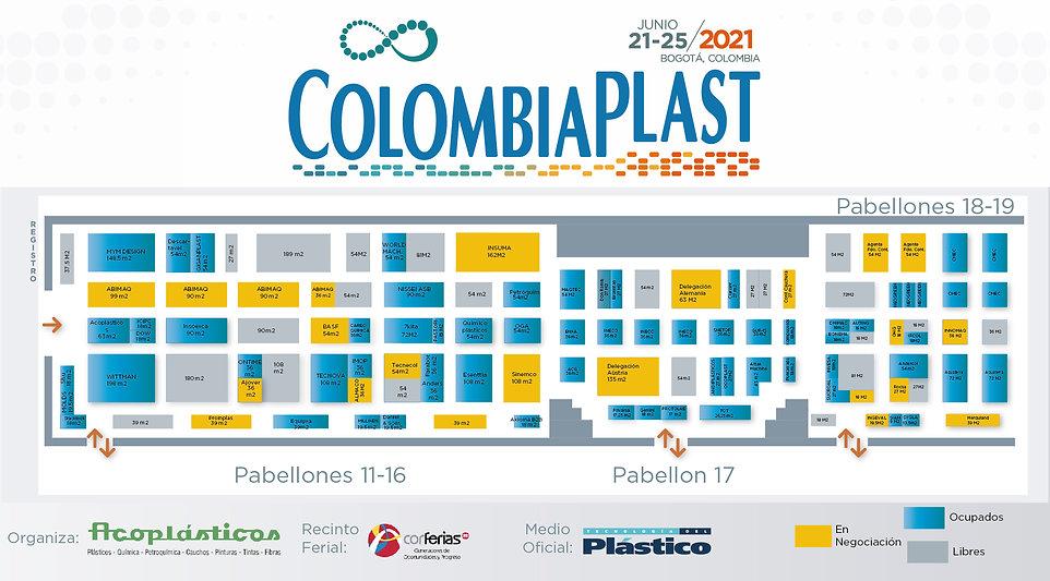 Plano ColombiaPlast 2021_Octubre (2).jpg