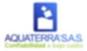 aquaterra_sas-01.png
