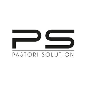 Logo Pastori Solution.jpg