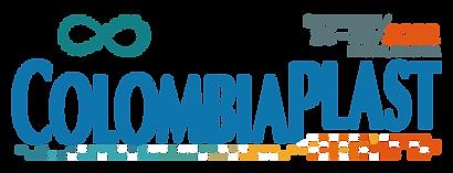 Logo 21 ENG-02.png