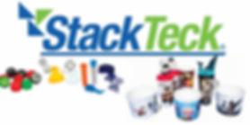 Stac-Teck-packagin-envases.jpg