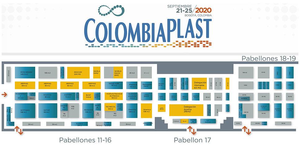 Plano ColombiaPlast 2020 Diciembre-01.jp