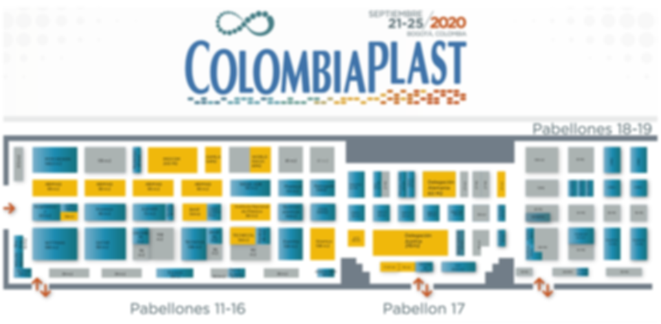 Plano ColombiaPlast 2020-01.png