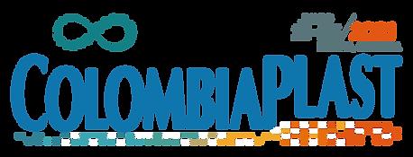 Nuevo Logo 21_Mesa de trabajo 1.png