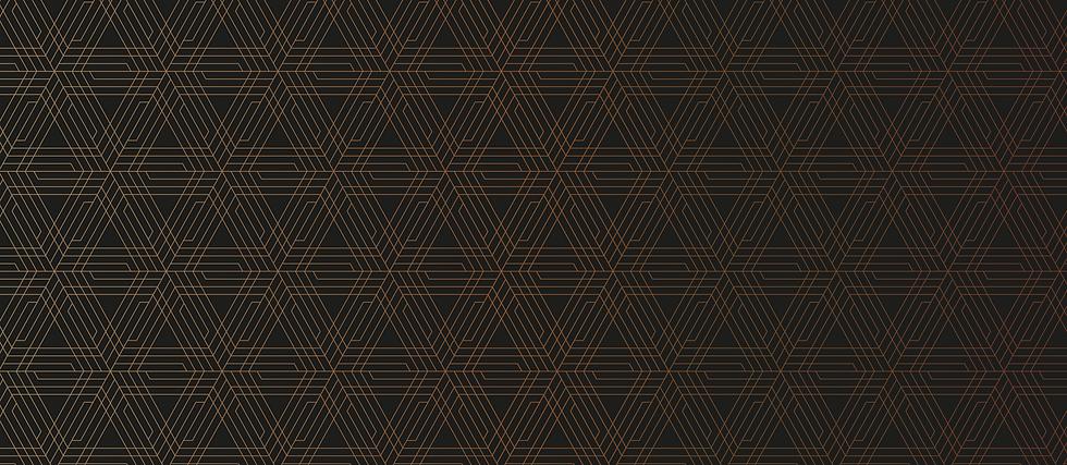 Website background-01.png