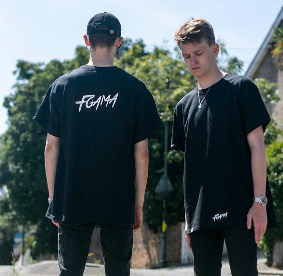 Official FOAMA T-Shirt