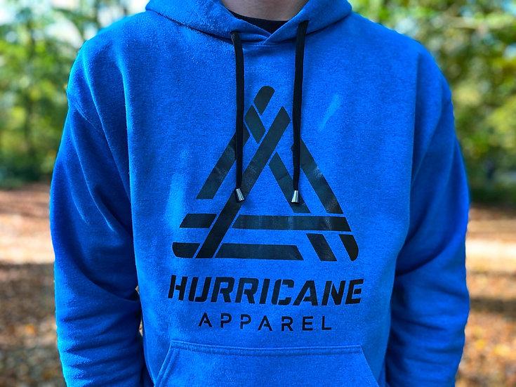 Hurricane Apparel 'Original' Unisex Hoodie