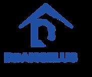 DeAngelus_Goralczyk_Logo_Color-01.png
