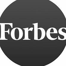 198-1980478_forbes-forbes-logo-circle.pn